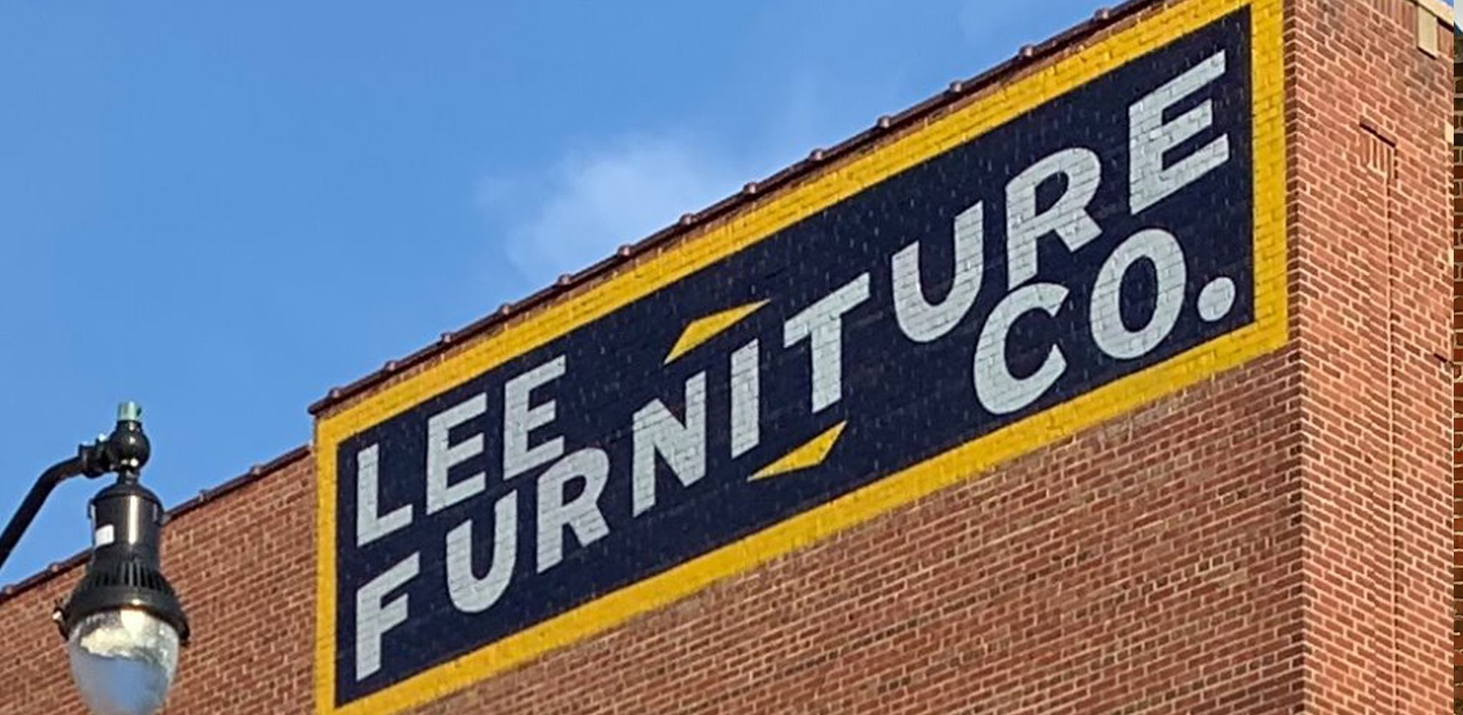 leefurniture