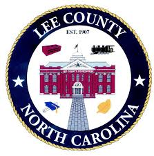 Lee County Government